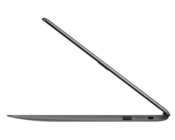 The Fabled 64GB ASUS Chromebook C301SA Is Apparently Available