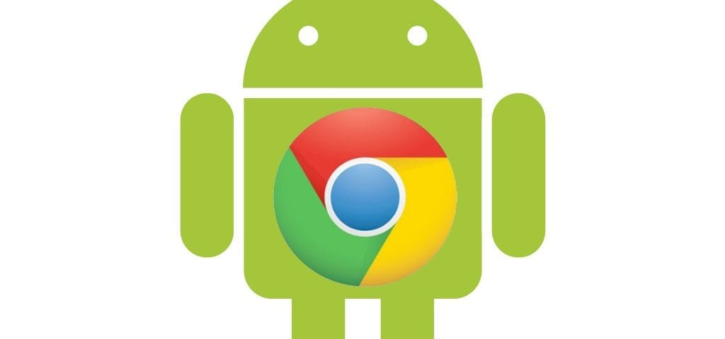Chrome 59 For Android Is Here