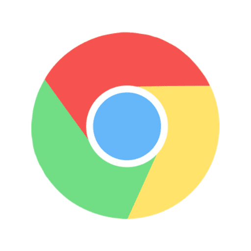 Chrome OS Material Design Updates