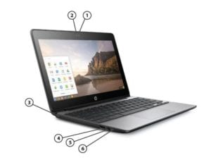 hp_chromebook_11_g5_1