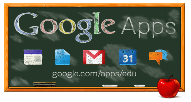 google apps for education google in the classroom