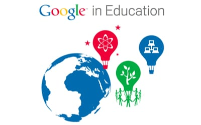 Google for Education: Chrome OS Admin Console And Play Store Management