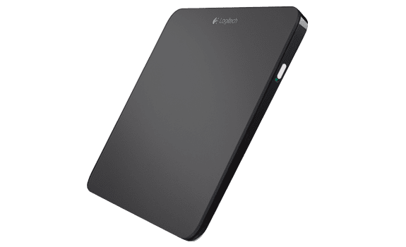 Logitech T650 Trackpad Issues On HP Chromebook 13 G1 & Future Devices Fixed!