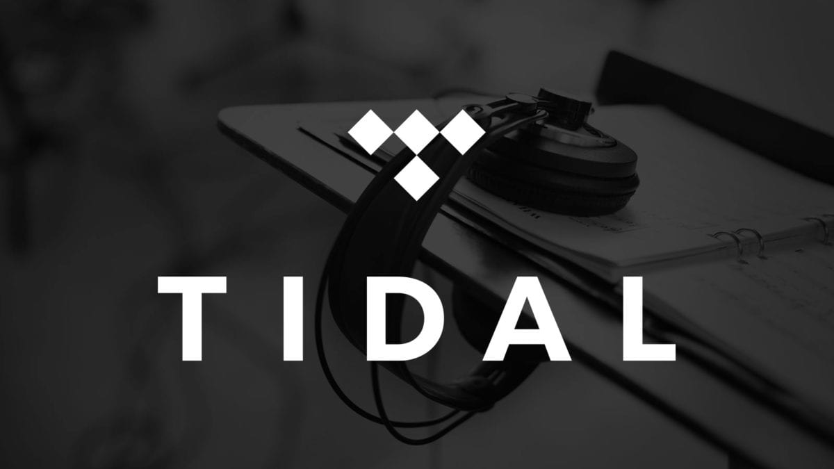 Tidal Adds Chromecast Support