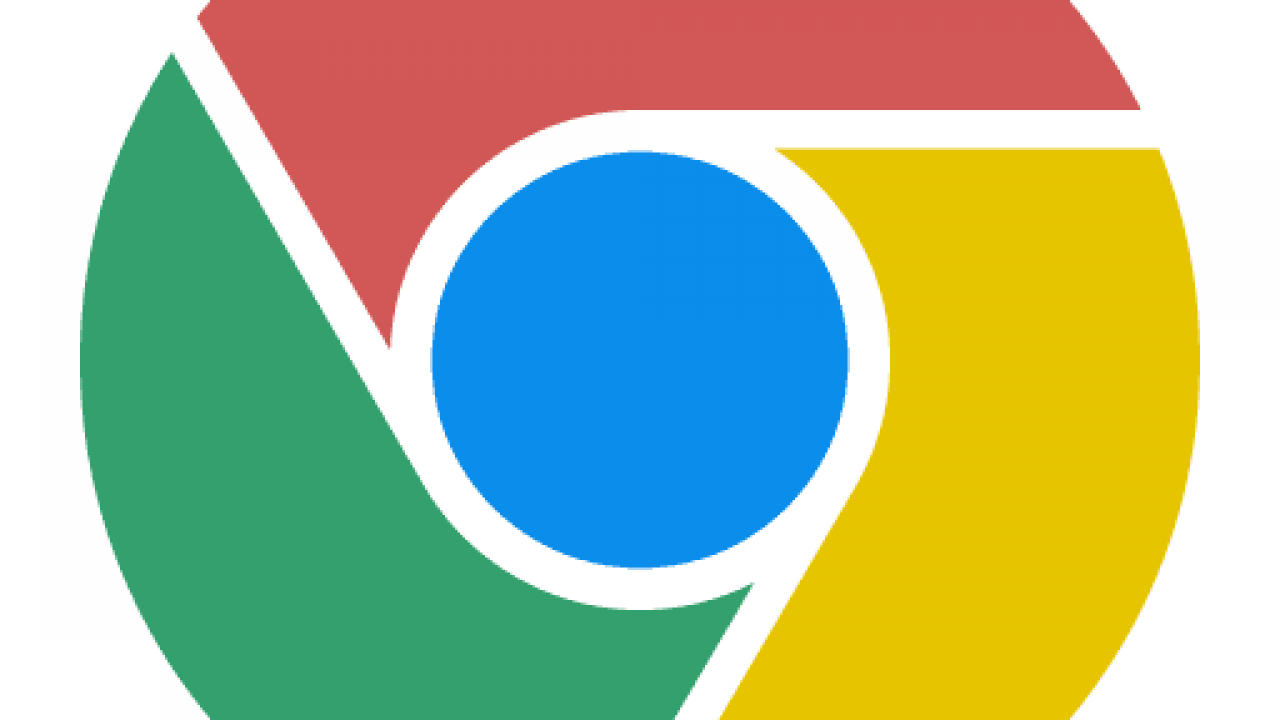 Chrome OS Dev Update Brings Access To Android Files