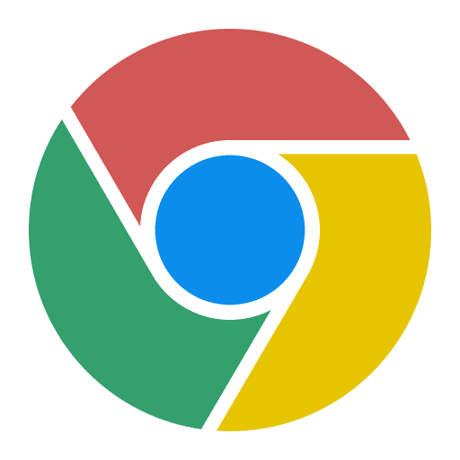 Chrome Update Significantly Reduces Memory Usage