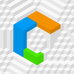 App of the Week: Usecubes 3D Pixel Art
