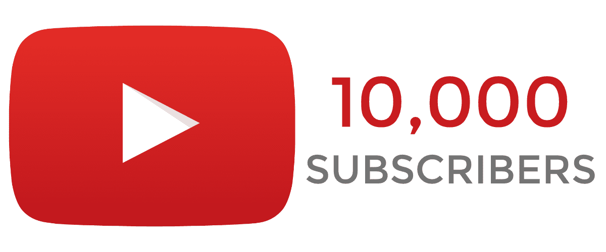Chrome Unboxed YouTube Channel Hits 10,000 Subscribers