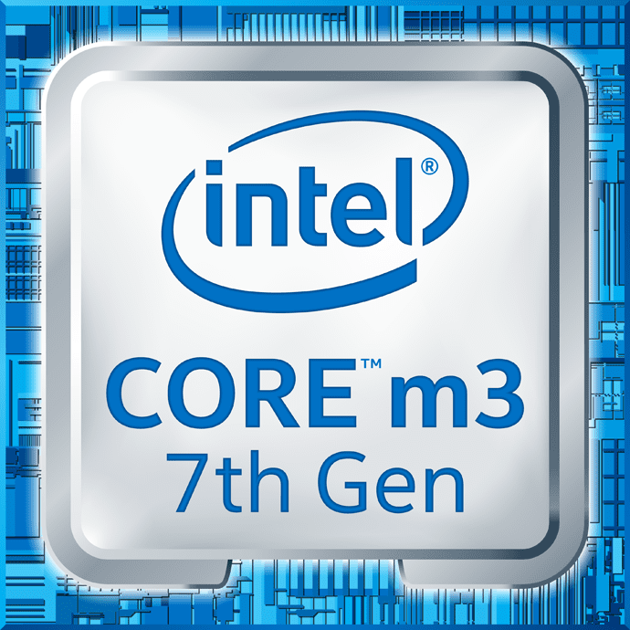 7th-gen-intel-core-m3-badge