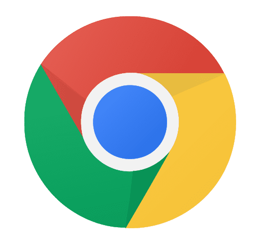 Chromebooks Get Scrollbar Overlay In The Latest Chrome OS Dev Update