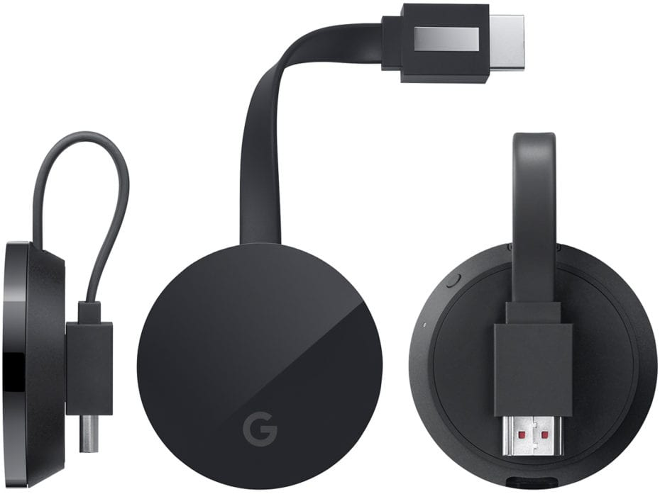 Add Pc To Google Home Devices