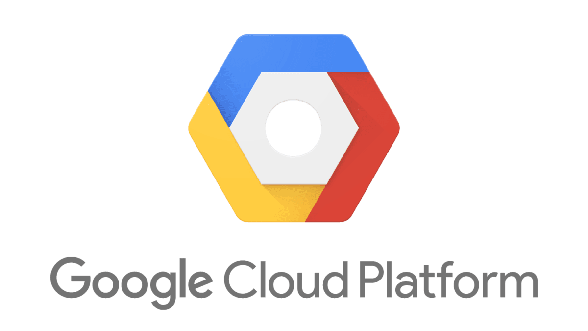 Google Cloud Platform Transitioning To Chromium VM Containers