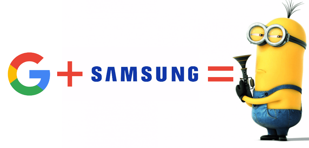 New Chromebook 'Kevin' Likely Being Made By Samsung