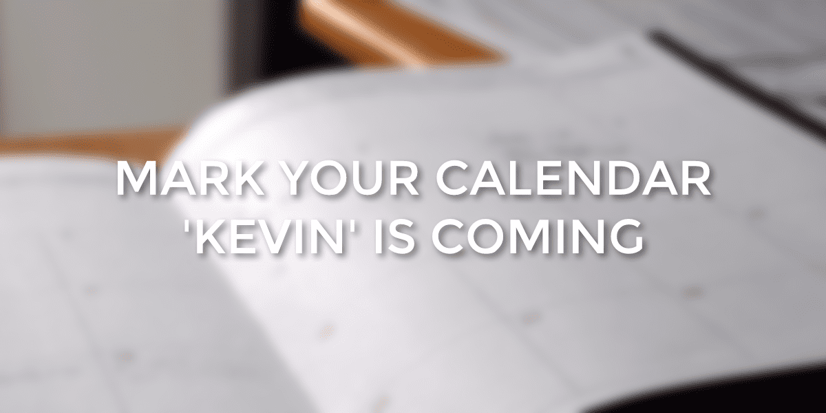 New Chromebook 'Kevin' Likely Release Date Window