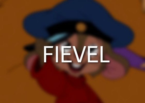 Could 'Fievel' Be The First Rockchip-Based Chromebox?