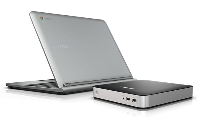 chromebooks-security