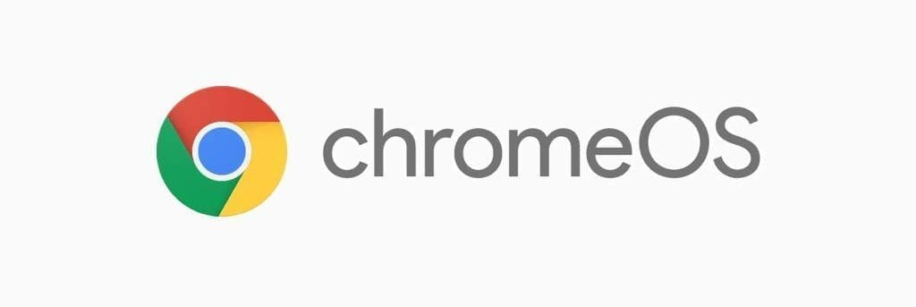 Chrome OS 53 Hits Stable Channel – No Android Apps Yet