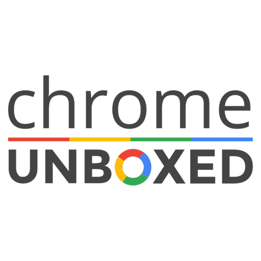 cropped-ChromeUnboxedLogo-1.png