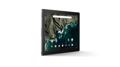 New Chromebook 'Scarlet' May Be The First Chrome OS Tablet