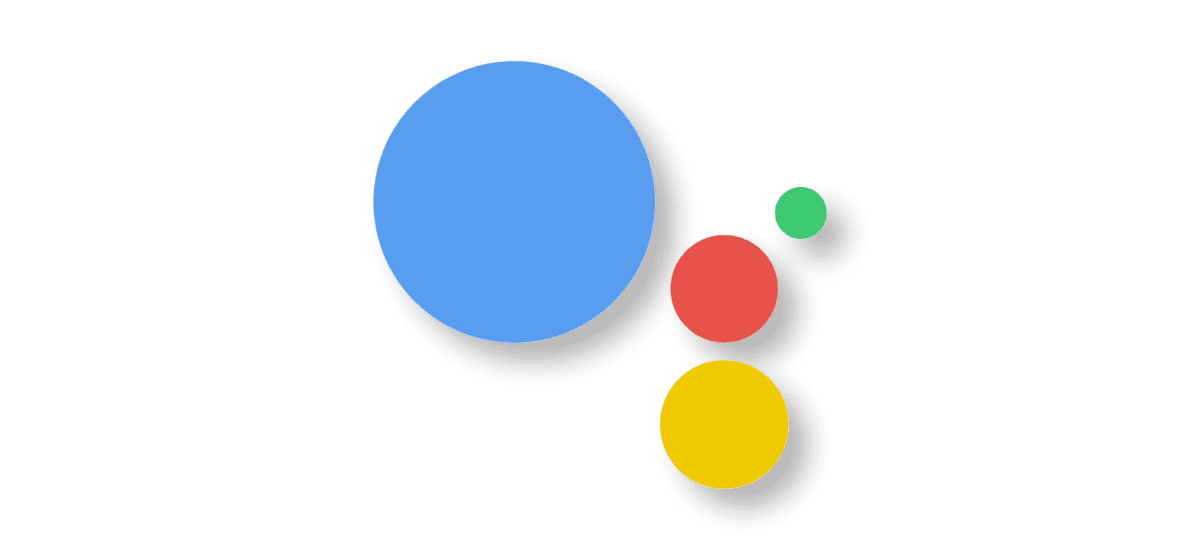 How To Enable Google Assistant Continued Conversations