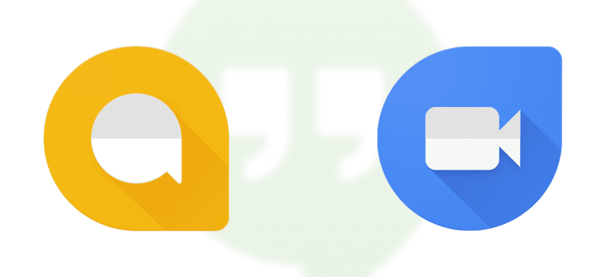 Hangouts Disabled In Favor of Allo on Pixel Phones: Writing On The Wall
