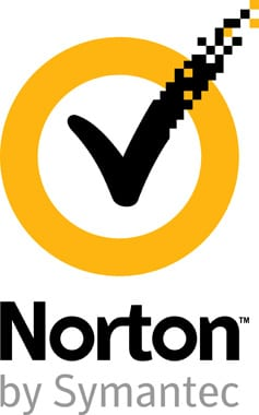 Norton Offers A Suite Of Chrome Security Extensions