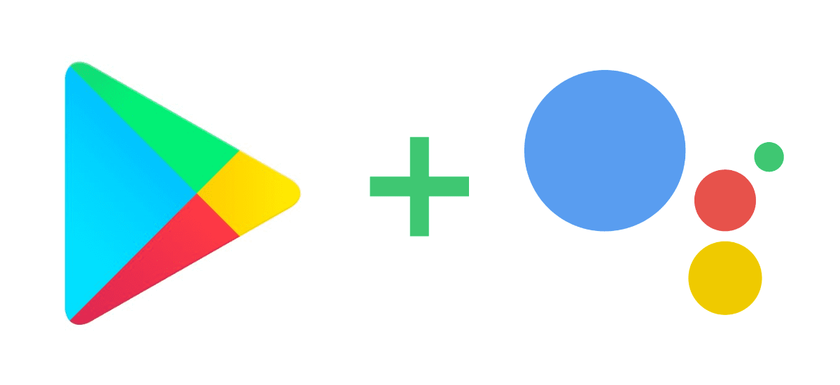 Google Assistant and Instant Apps: A Match Made In Heaven