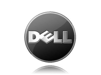 Dell Unleashes 3 New Chromebooks