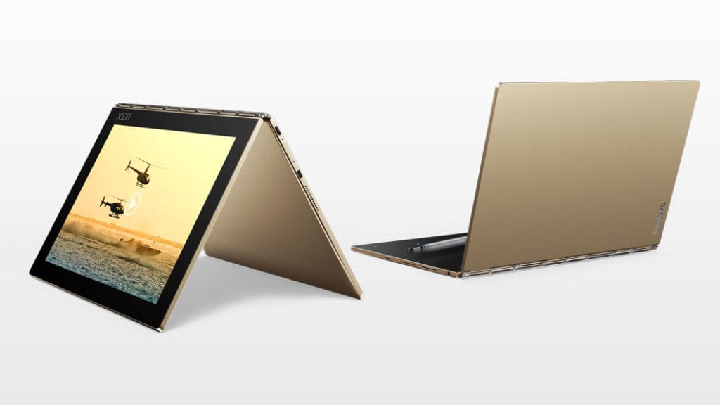 lenovo-yoga-book-android-14