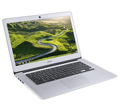 Acer Chromebook 14 On Amazon For $229