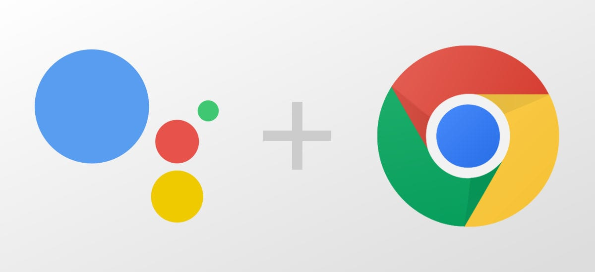 Google Assistant Coming To The Chrome Browser