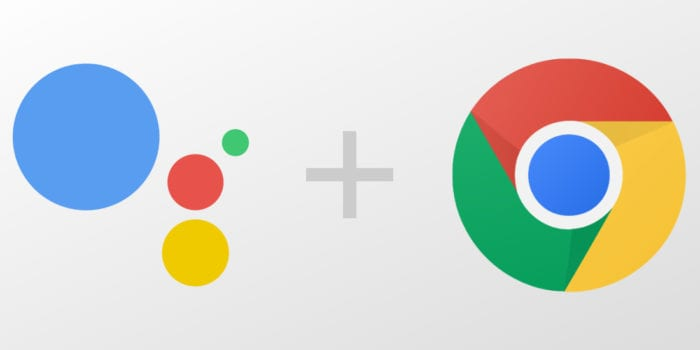 New Chromebook 'Eve' May Equip An Assistant Button
