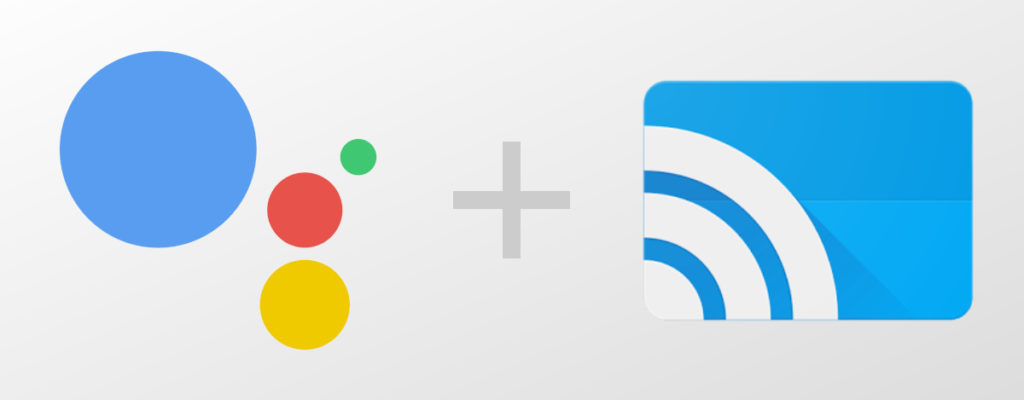 Google Assistant Comes To Android TV: Chromecast Must Follow