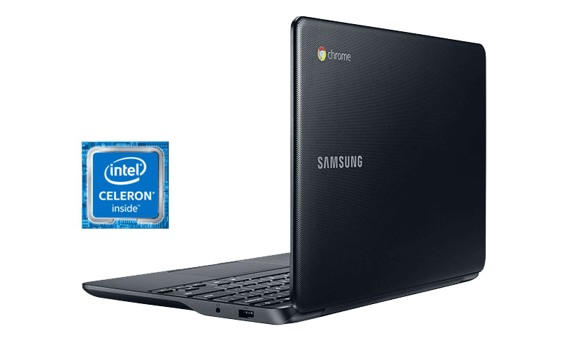 Two More Chromebooks Get Android Apps: Play Store Hits The HP 13 G1, And Samsung Chromebook 3