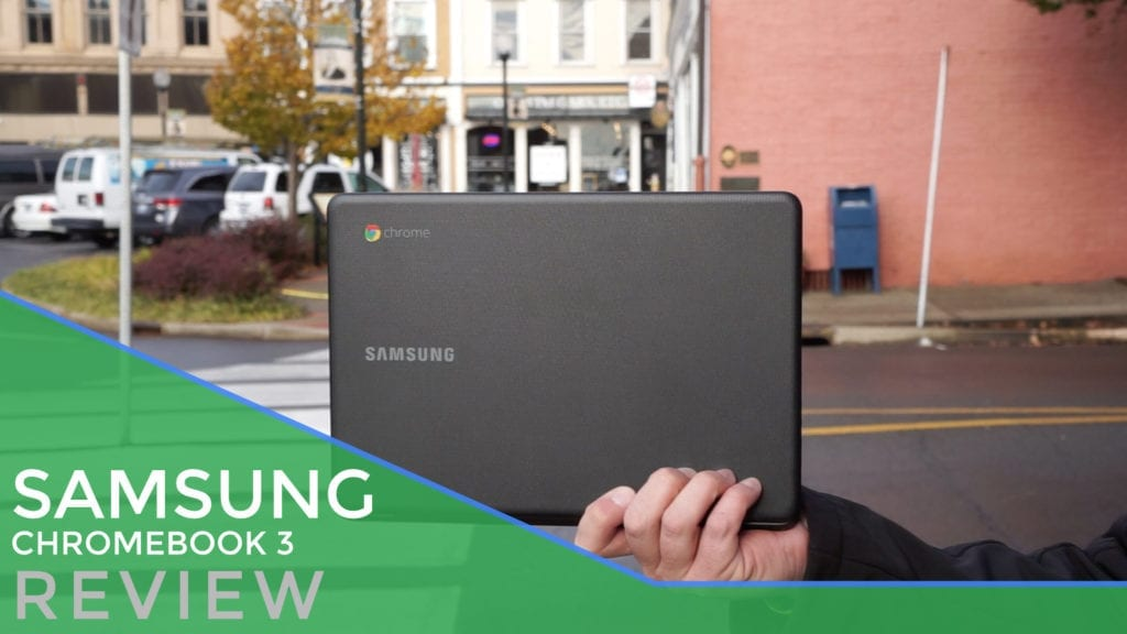 samsungchromebook3review