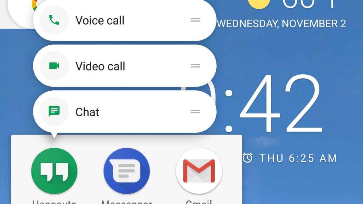 Google Hangouts Gets Updated To Version 14 With Some New Tricks