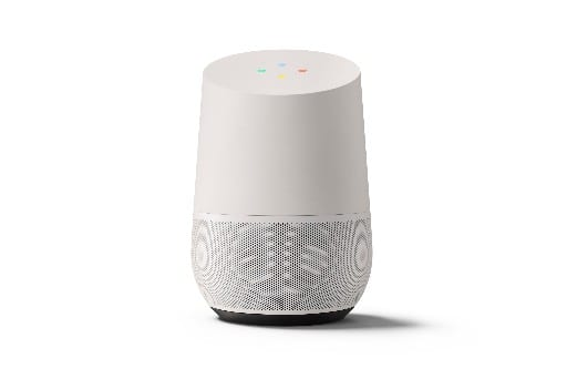 Google Home Support Comes To Vizio SmartCast Devices
