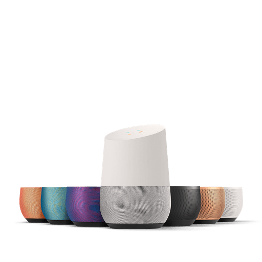 Google Home Black Friday Sale: $99 At Best Buy
