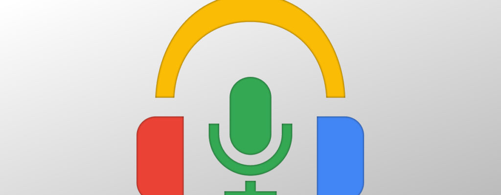 Chrome Unboxed YouTube Live & Podcast Kickoff From Google