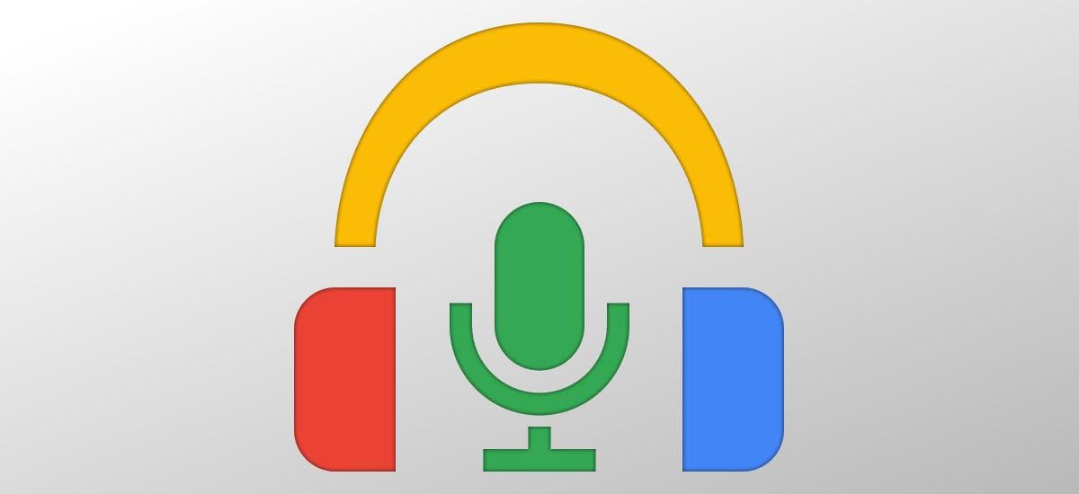 Chrome Unboxed Podcast: Are You Interested?
