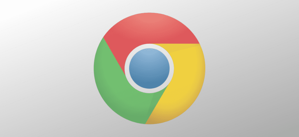 Chrome Adds New Policy Tool Page