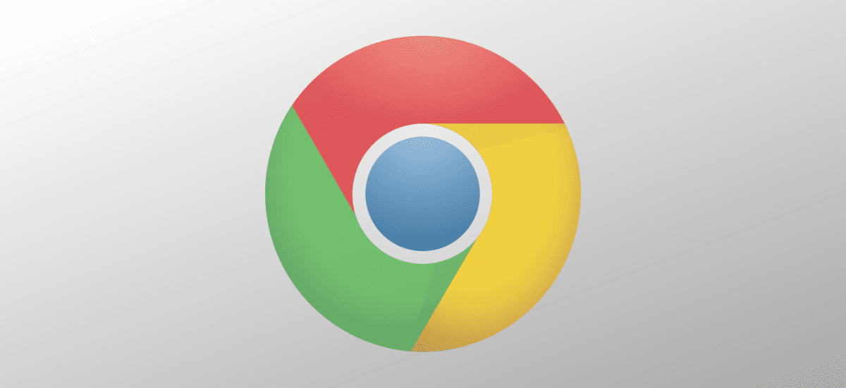 Chrome 64 Arrives With Site Muting, HDR Support, Spectre And Meltdown Protection