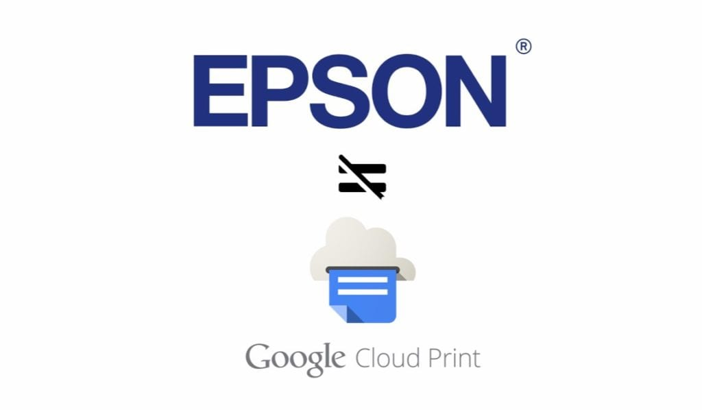 epsoncloud