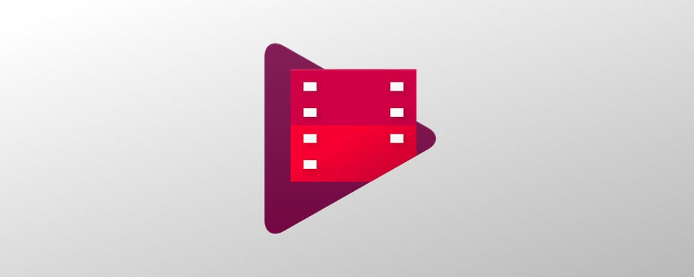 Google Play Movies Holiday Deal: $0.99 Rental or 50% Off Purchase