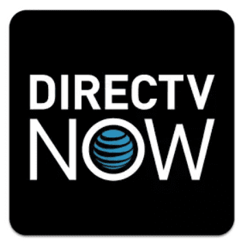 DirecTV Now On Your Chromebook: Good News, Bad News
