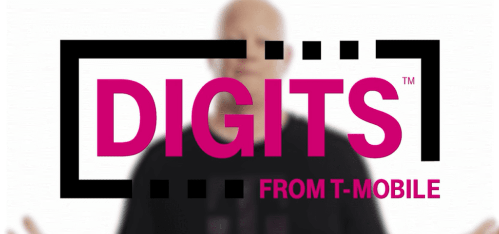 Chromebooks Make Phone Calls? T-mobile's 'Digits' Will Make It Possible