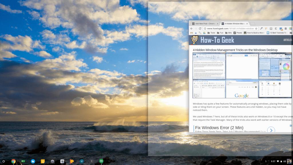 screenshot-2016-12-16-at-9-57-03-am