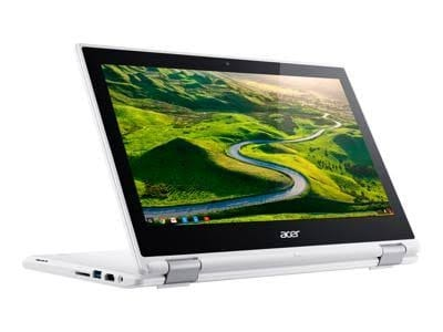 *Update* Deal Alert: Acer Chromebook R11
