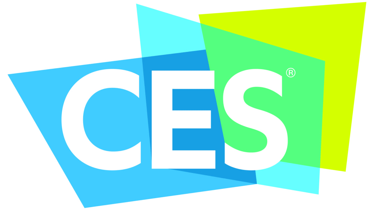 We're At CES: How To Follow Along