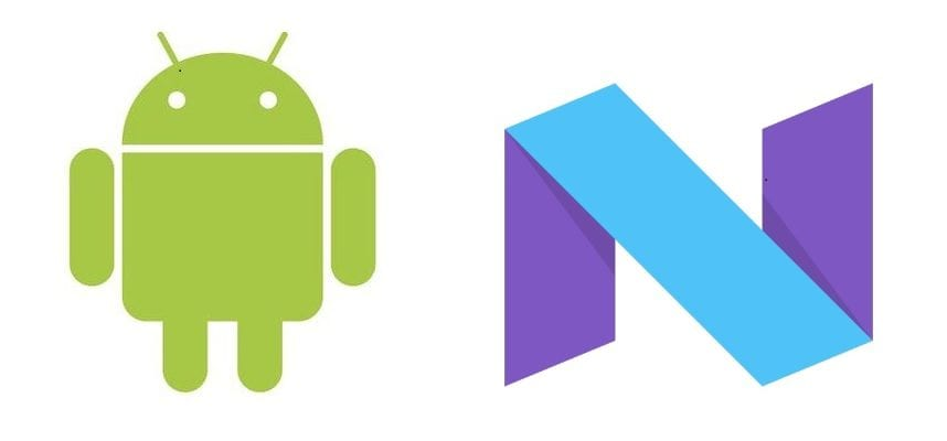 Android N: Nougat Lands On More Chromebooks
